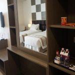 Những khách sạn Myanmar giá cực 'mềm' bạn đã biết?