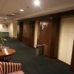 Săn phòng khách sạn Malaysia giá rẻ tháng 3