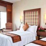 Săn tìm phòng khách sạn Campuchia giá dưới 1 triệu