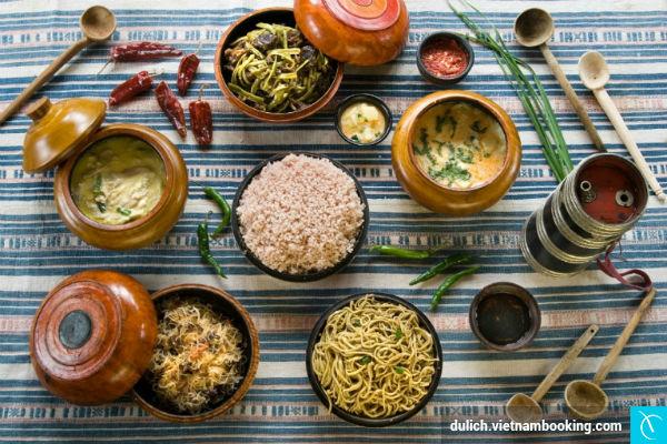 am-thuc-bhutan