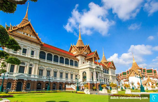 den-thai-lan-thoa-niem-dam-me-kham-pha-3-18-03-2017