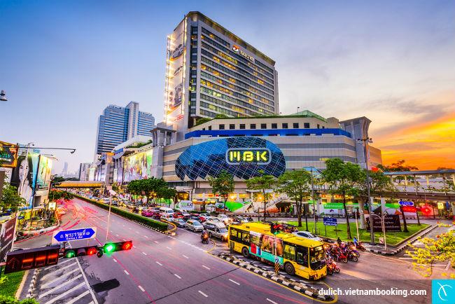 den-thai-lan-thoa-niem-dam-me-kham-pha-5-18-03-2017