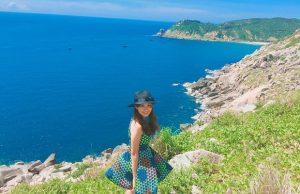 Top 20++ địa điểm chụp hình đẹp miễn chê ở Phú Yên