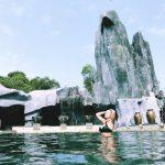 Điểm danh những khu du lịch sinh thái lân gần Sài Gòn