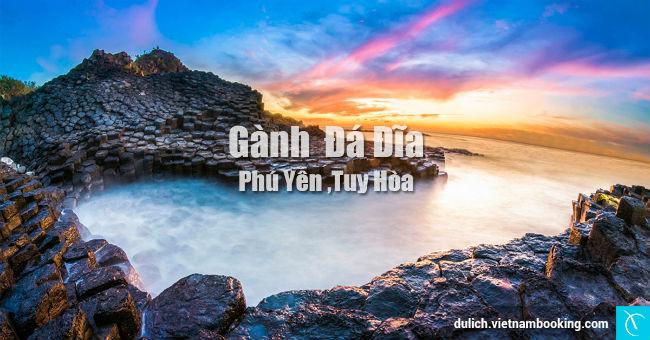 diem-ten-7-ganh-da-noi-tieng-o-viet-nam-4-16-03-2017