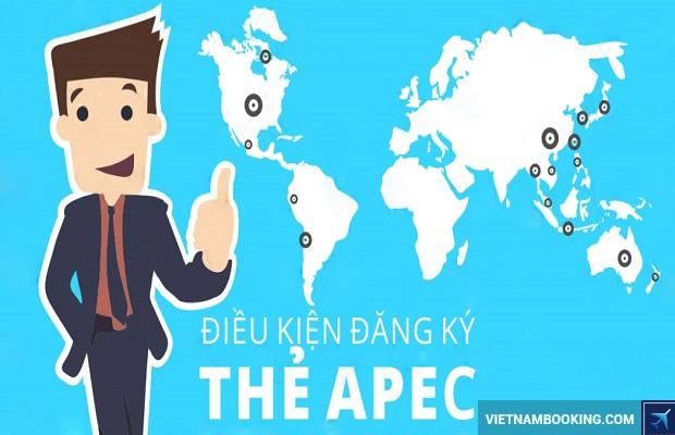 Kết quả hình ảnh cho thẻ apec site:https://www.vietnambooking.com