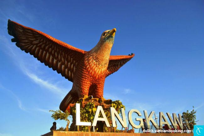 doi-gio-o-4-bang-tieu-bieu-cua-malaysia-3-17-03-2017