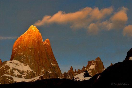 Tour du lịch Argentina giá rẻ