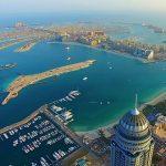 Tour Abu Dhabi – Dubai hè giá cực ưu đãi