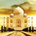 Du Lịch Ấn Độ – Tam Giác Vàng: Delhi – Agra – Jaipur (4N3Đ)