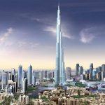 """7 trải nghiệm """"sang chảnh"""" bạn nên thử khi du lịch Dubai"""