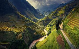 Những trải nghiệm chỉ có ở Hà Giang