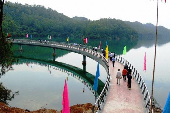 Tour du lịch Hà Tĩnh