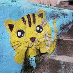 Khám phá ngôi làng nghệ thuật Gamcheon ở Hàn Quốc