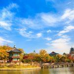 Lý do Hàn Quốc lôi cuốn du khách tham quan