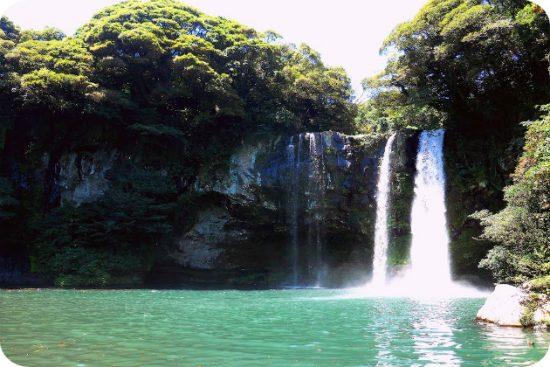 Tour du lịch Jeju giá rẻ