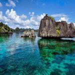 Gợi ý một số điểm đến độc đáo tại Indonesia