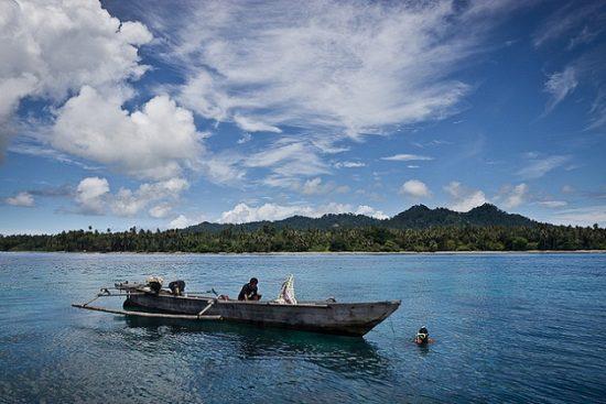 Du lịch Indonesia giá rẻ