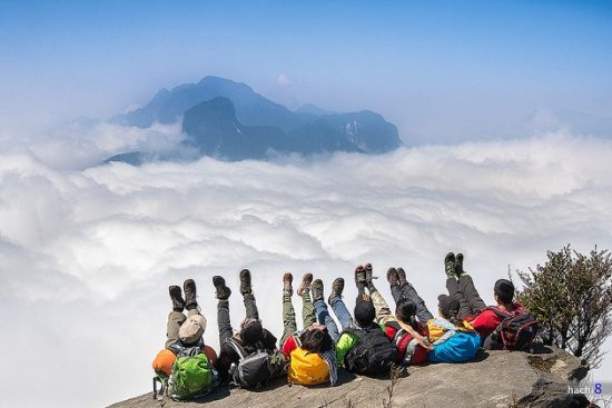 Tour du lịch Lào Cai