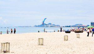 Gợi ý điểm đến miền Trung cho chuyến du lịch hè 2020