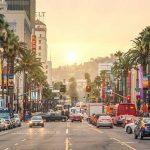 Tour du lịch bờ tây Mỹ 8N7Đ | Los Angeles | Las Vegas