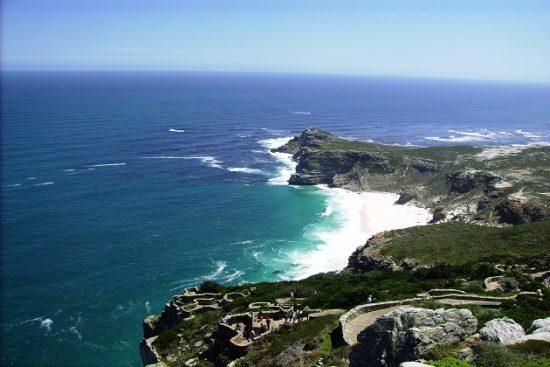 Du lịch Nam Phi giá rẻ