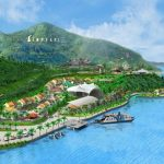 Cần chú ý gì khi du lịch Nha Trang?