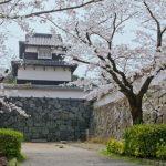 Những điểm du lịch hút khách ở Fukuoka, Nhật Bản
