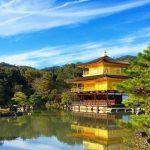 Du lịch Nhật Bản hè giá sốc: Nagoya – Nara – Osaka – Kyoto (5N4Đ)