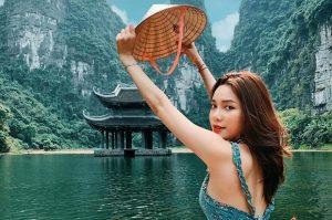 Cẩm Nang Du Lịch Ninh Bình Tháng 3/2020 Chi Tiết