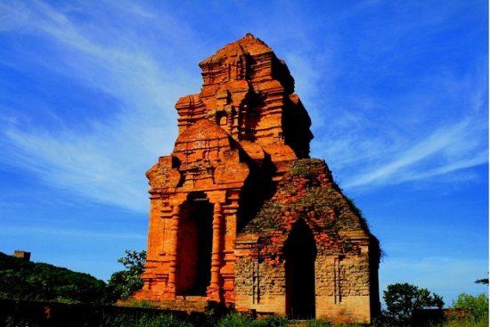 Đặt tour du lịch Phan Thiết