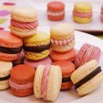 7 món ăn nhất định phải thưởng thức khi đến Pháp