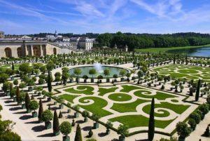 Top 10 địa điểm du lịch hấp dẫn nhất nước Pháp