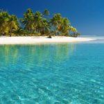 5 hòn đảo đẹp ngỡ ngàng ở Phú Quốc