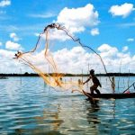 Du lịch Phú Quốc khám phá các làng chài bình yên