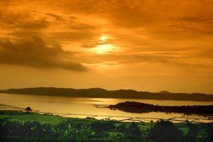 Du lịch tháng 4 – Phú Yên, miền đất tuyệt vời!