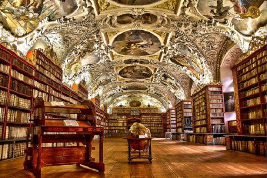 Du lịch  Prague giá rẻ