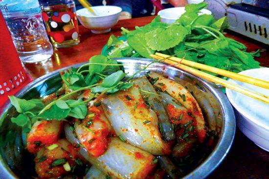 Mua tour du lịch Quảng Bình