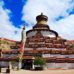 Du lịch Trung Quốc khám phá Tây Tạng huyền bí 9N8Đ