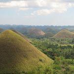 Khám phá Chiang Rai huyền bícủa du lịch Thái Lan