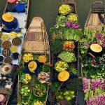 Đến Thái Lan thỏa niềm đam mê khám phá