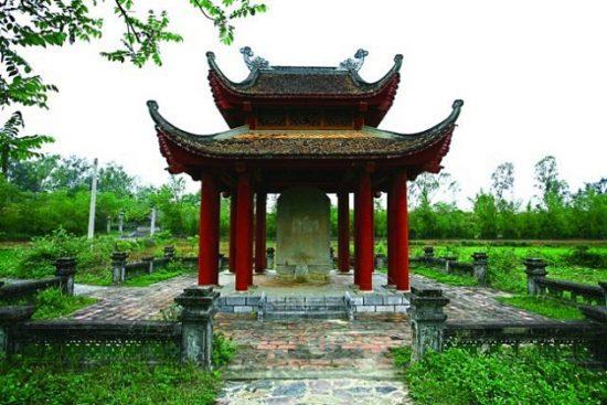 Tour du lịch Thanh Hóa