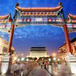 5 điểm đến đáng để khám phá ở Trung Quốc