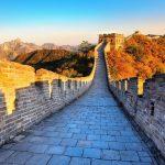 Cần chuẩn bị những gì khi du lịch Trung Quốc?