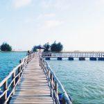 Du lịch 30/4: Check-in những điểm đến hấp dẫn ở Vũng Tàu