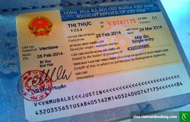 gia-han-visa-viet-nam-cho-nguoi-trung-quoc-1-21-3-2017