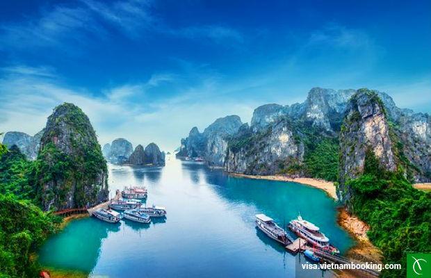 gia-han-visa-viet-nam-cho-nguoi-trung-quoc-2-21-3-2017