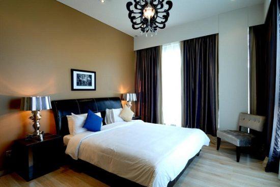 Đặt phòng khách sạn Bahrain