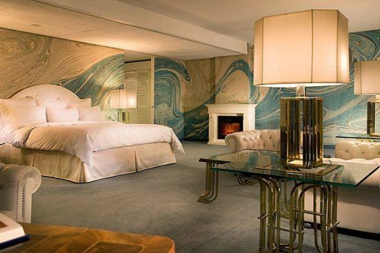 Khách sạn giá tốt ở Đức