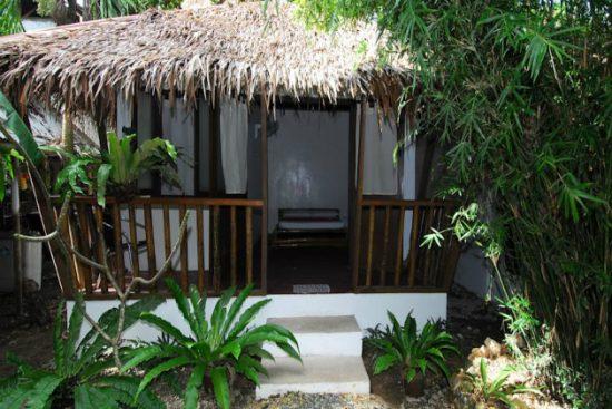 Khách sạn Philippines giá rẻ